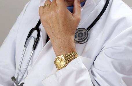 医師 結婚相談