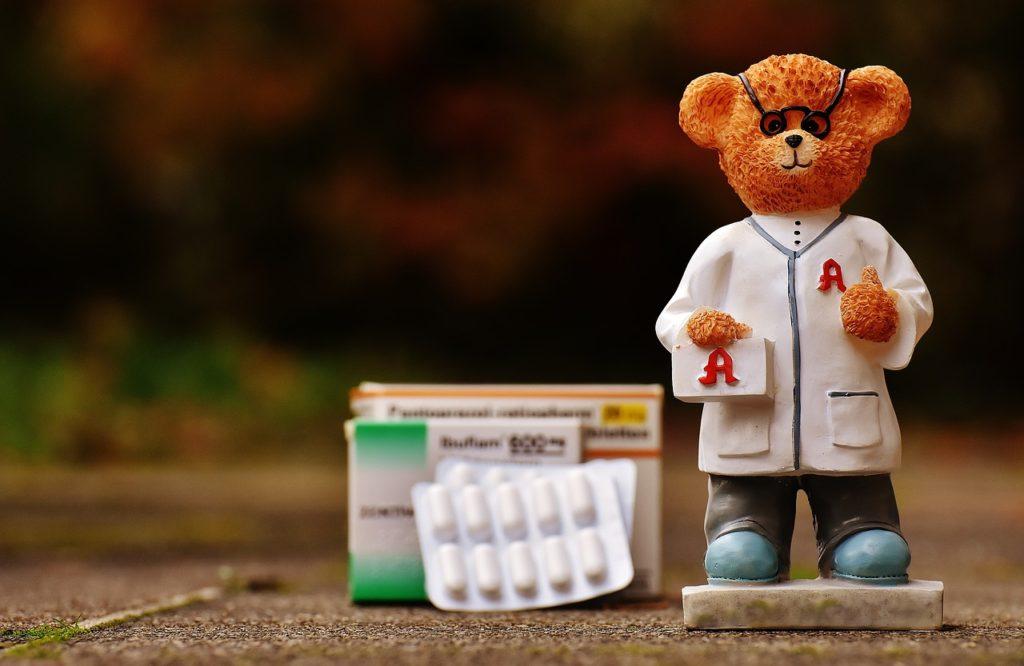 薬剤師 婚活